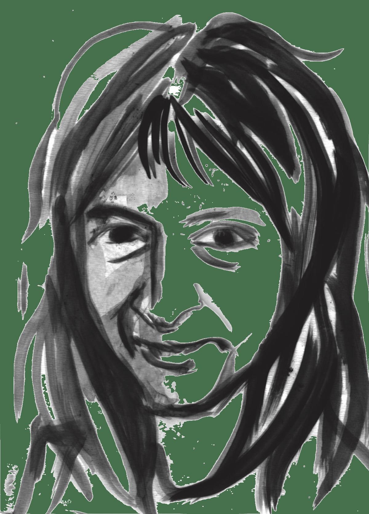 Agnès Birebent