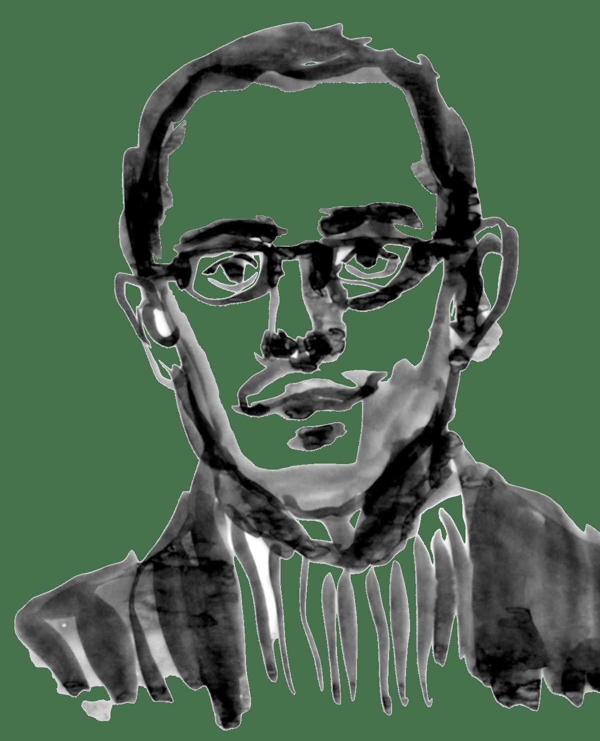 Emmanuel Barot