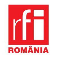 RFI roumanie