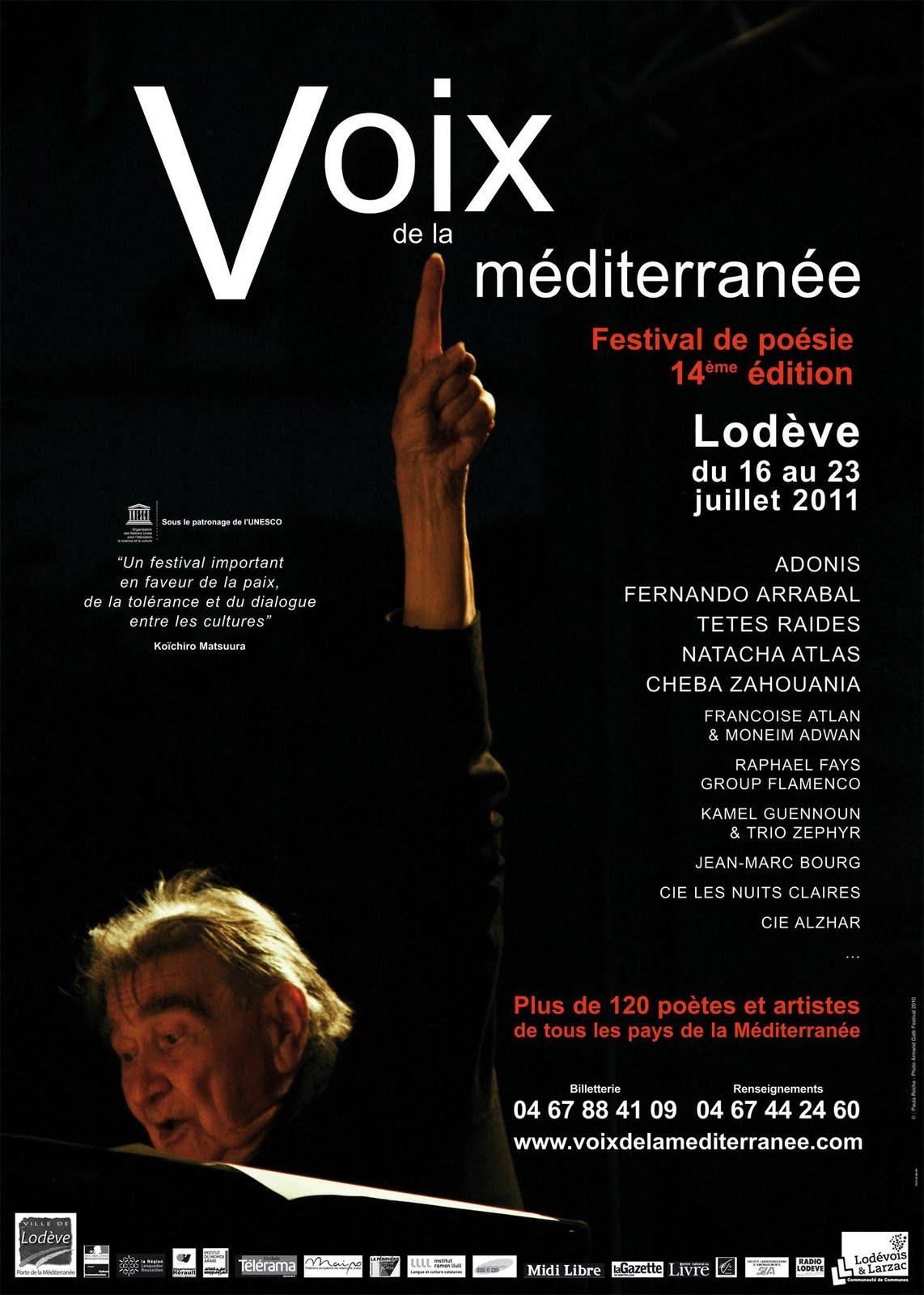 les-voix-de-la-mediterranee-lodeve2011