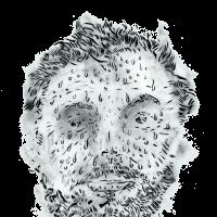 Jérémy Boulard Le Fur