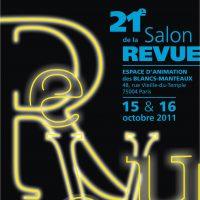 salon-revue-2011