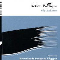 action poétique 204
