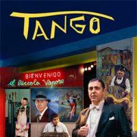 revue tango n°3