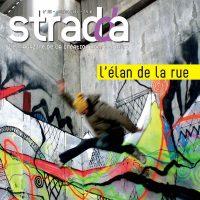Stradda n°22