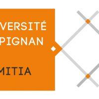 Université perpignan via domitia