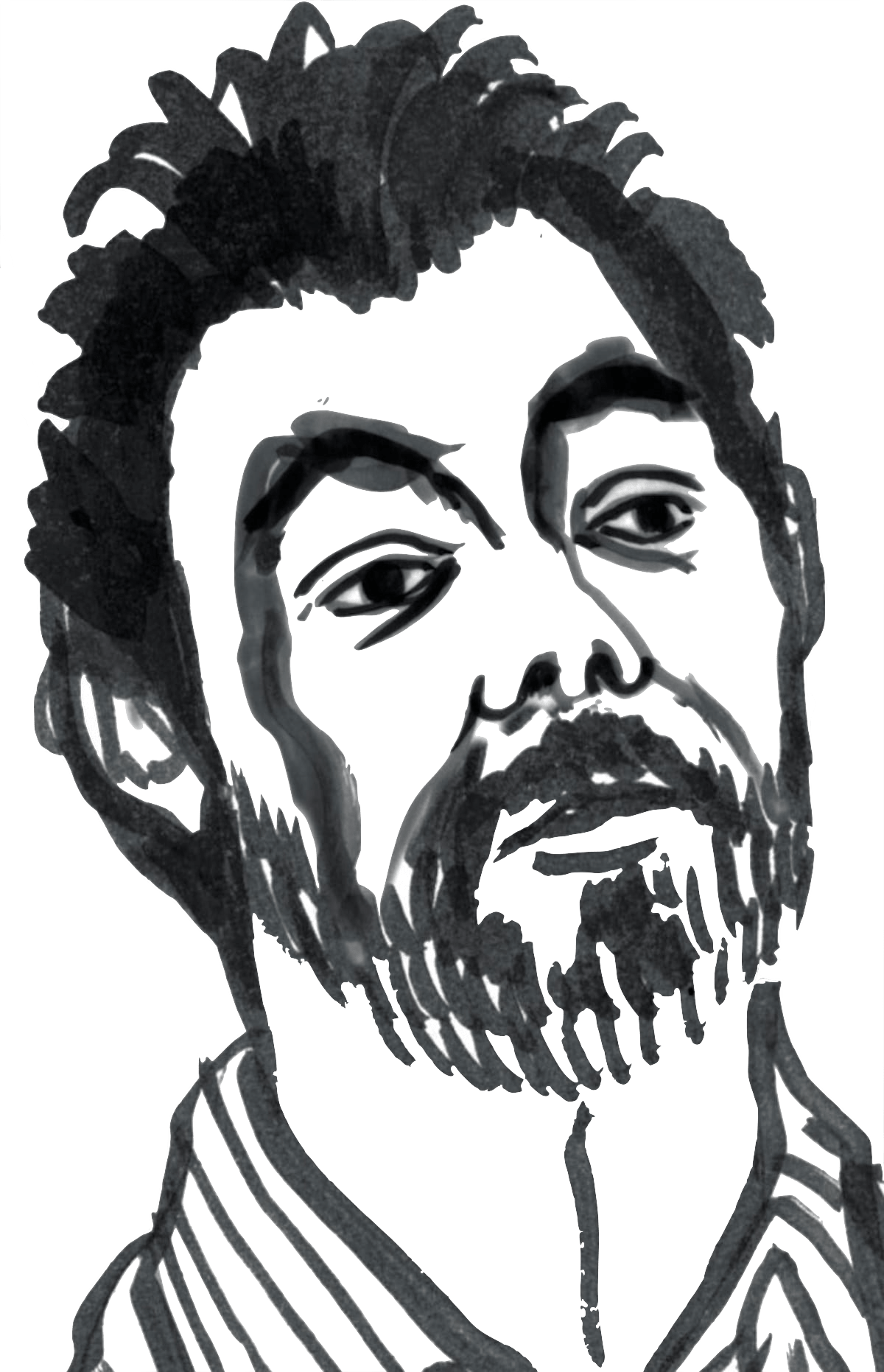 Anselm Jappe