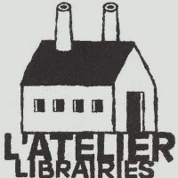 Librairie l'Atelier