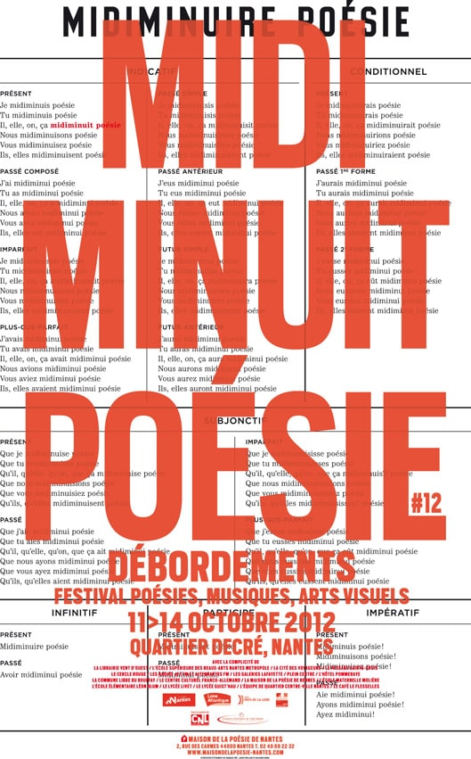MidiMinuit2012