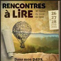 14e-salon-du-livre-de-Dax