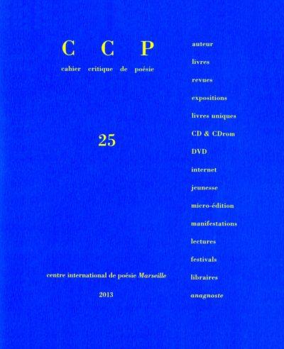 cahier-critique-de-poesie-25