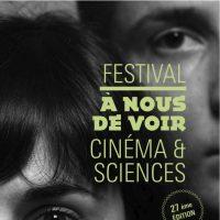 Festival-A-Nous-de-Voir-Oullins-2013
