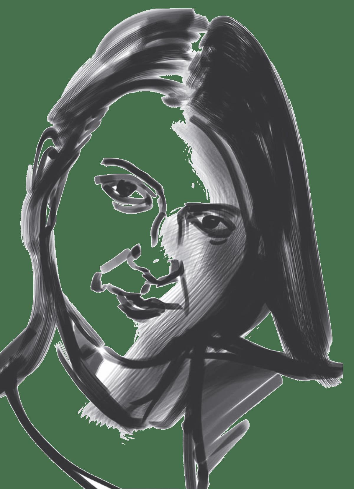 Oana Barbu