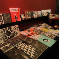 wuppertaler literatur biennale