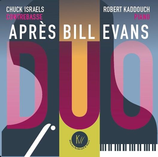 Chuck-Israels-et-Robert-Kaddouch