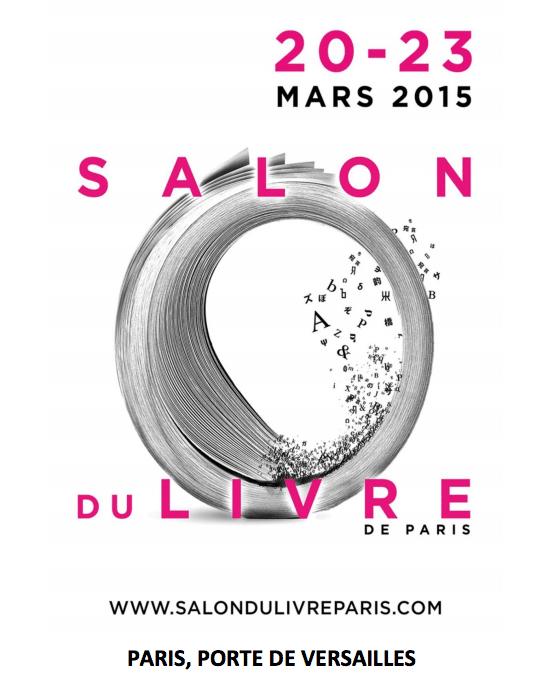 20-23 mars 2015