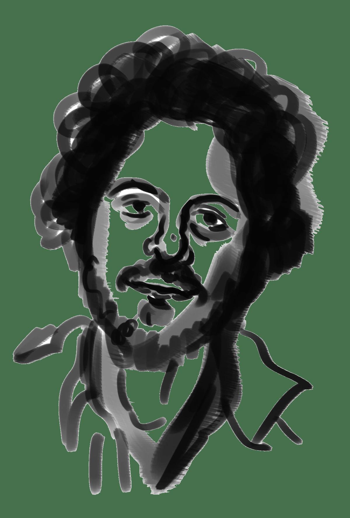 Marius Loris