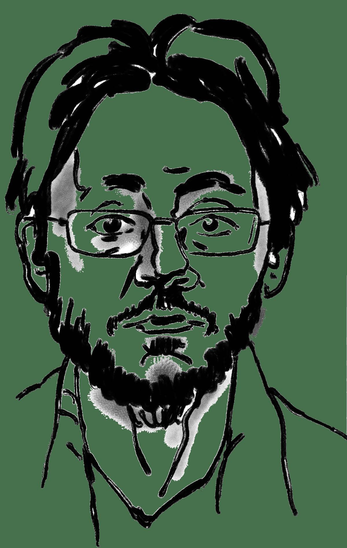 François Jarrige