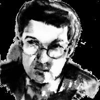 Jean-Marc-Chouvel