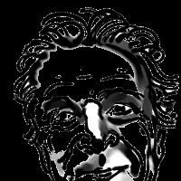 Jean-Michel Bouhours