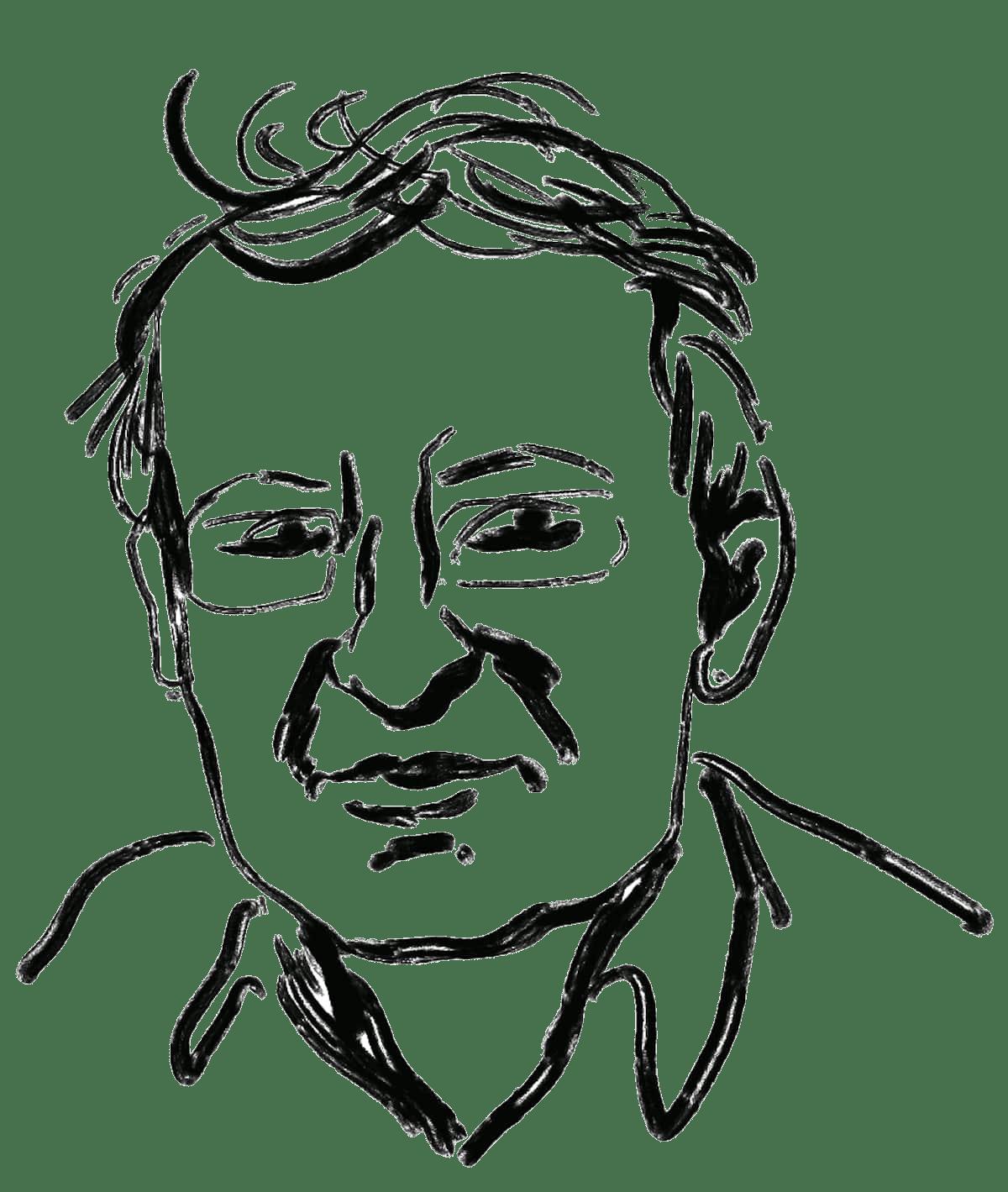 Sebastien Charbonnier