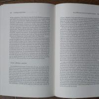 4-L'intelligence des limites, Patrick Tort