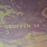gruppen 14 (1)
