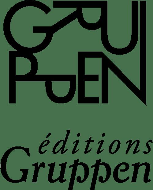logo-gruppen-black