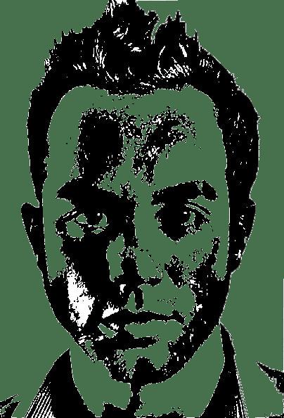Legeay Vincent