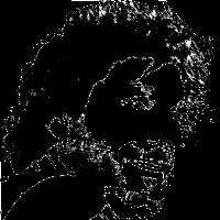 Olivera Alfredo